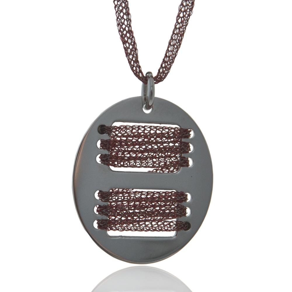 Monili in argento 925 il meglio del made in italy - Bagno galvanico ...