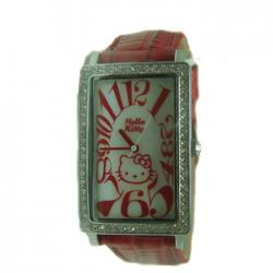 Orologio donna hello kitty ZR24555 sanrio