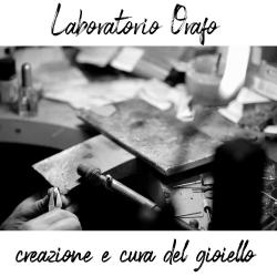 Laboratorio Orafo